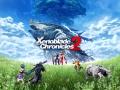 Xenoblade Chronicles 2 (16)
