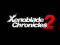 Xenoblade Chronicles 2 (17)