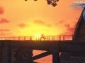 Xenoblade Chronicles 2 (2)