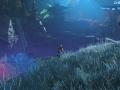 Xenoblade Chronicles 2 (3)