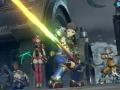 Xenoblade Chronicles 2 (4)