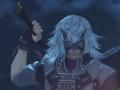 Xenoblade Chronicles 2 (6)