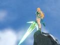 Xenoblade Chronicles 2 (9)