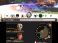 3DS_XenobladeChronicles3D_PR_BionisLeg_LegArdun_image150202_1743_001_resultat.png