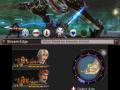 3DS_XenobladeChronicles3D_PR_MetalFace_ENG_image150130_1655_001_resultat.png