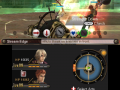 3DS_XenobladeChronicles3D_PR_Mechon_ENG_image150130_1723_001_resultat.png