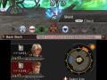 3DS_XenobladeChronicles3D_PR_TentacleMechon_ENG_image150202_1730_000_resultat.png