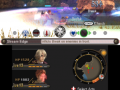 N3DS_XenobladeChronicles3D_01_enGB_mediaplayer_large.bmp_resultat.png
