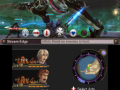 N3DS_XenobladeChronicles3D_03_enGB_mediaplayer_large.bmp_resultat.png