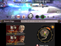 N3DS_XenobladeChronicles3D_04_enGB_mediaplayer_large.bmp_resultat.png