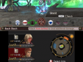 N3DS_XenobladeChronicles3D_05_enGB_mediaplayer_large.bmp_resultat.png