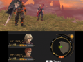N3DS_XenobladeChronicles3D_07_enGB_mediaplayer_large.bmp_resultat.png