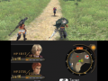 N3DS_XenobladeChronicles3D_08_enGB_mediaplayer_large.bmp_resultat.png