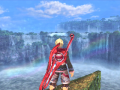 N3DS_XenobladeChronicles3D_09_enGB_resultat.png