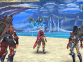 N3DS_XenobladeChronicles3D_10_enGB_resultat.png