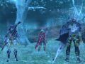 N3DS_XenobladeChronicles3D_11_enGB_resultat.png