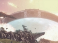 Xenoblade Chronicles X (13)