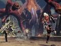 Xenoblade Chronicles X (17)
