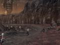 Xenoblade Chronicles X (19)