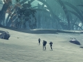 Xenoblade Chronicles X (23)