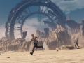 Xenoblade Chronicles X (24)