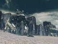 Xenoblade Chronicles X (25)