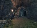 Xenoblade Chronicles X (26)
