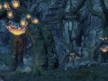 Xenoblade Chronicles X (27)