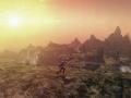 Xenoblade Chronicles X (29)