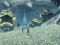 Xenoblade Chronicles X (34)