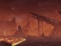 Xenoblade Chronicles X (35)