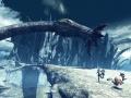 Xenoblade Chronicles X (36)