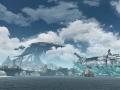 Xenoblade Chronicles X (38)