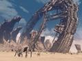 Xenoblade Chronicles X (4)