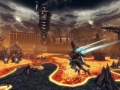 Xenoblade Chronicles X (41)