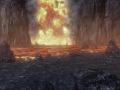 Xenoblade Chronicles X (44)