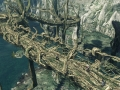 Xenoblade Chronicles X (47)