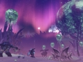 Xenoblade Chronicles X (48)