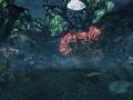 Xenoblade Chronicles X (6)