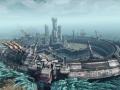Xenoblade Chronicles X (8)