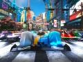 Xenon Racer (1)