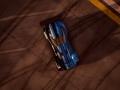 Xenon Racer (2)