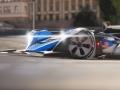 Xenon Racer (3)