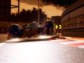 Xenon Racer (5)