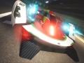 Xenon Racer (6)