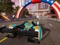 Xenon Racer (8)
