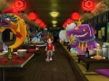 Yo-kai Watch 2 Psychic Specters screens (4)