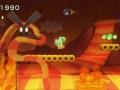 Yoshi (3).jpg