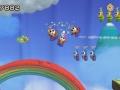 125559_WiiU_YoshisWoollyWorld_PR_Screenshots_SkyPop_Yoshi_W3-7_PIX_3_003.mov.Still002_result.jpg