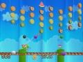 125563_WiiU_YoshisWoollyWorld_PR_Screenshots_MINIGAME_PIX_3_008.mov.Still001_result.jpg